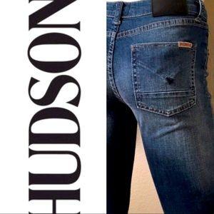 Hudson Lian Jeans